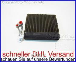 Carburetor air conditioning Chevrolet Corvette C5 01.97