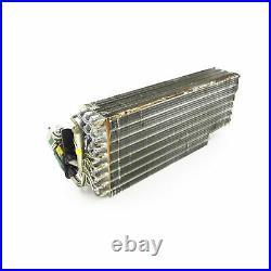 Carburetor air conditioning Mercedes S-Class W140 A1408300958
