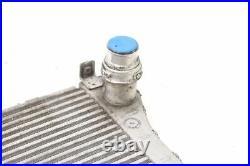 Charge air Kühler Toyota AVENSIS 3 T27 294111838 91 kW 124 HP diesel 86775