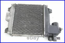 Charge air Kühler Toyota HILUX 7 1270000741 88 kW 120 HP diesel 89419