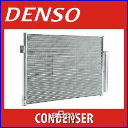 DENSO Air Conditioning Condenser DCN06011 A/C Car / Van / Engine Parts
