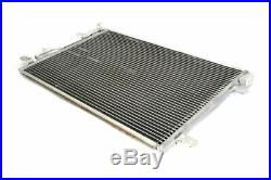 Delphi Ac Air Condenser Radiator Tsp0225406