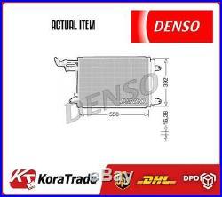 Denso Ac Air Condenser Radiator Dcn32032