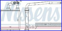 Der Wärmetauscher, Die Innenraumheizung Für Opel Suzuki Agila B H08 K10b K12b