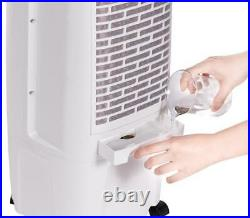 Evaporative Air Cooler HONEYWELL