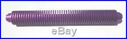 FLEX-X heat exchanger, oil/air/water cooler