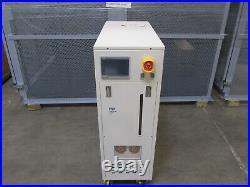 FST Water Chiller FSTC-CS302-E Heat Exchanger CS302 Temperature Control Unit Air