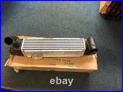 Genuine KIA SORENTO Intercooler for KIA SORENTO 281904A160