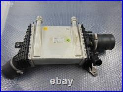 Heat Exchanger Air/Water SX Maserati Quattroporte 3.8 V8 Mahle 6407096