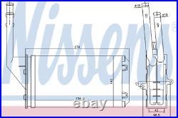 Heater Matrix Core 71143 PEUGEOT 106 I 1.0 1.1 1.3 1.4 D 1.5 1.6 II i S16 LHD