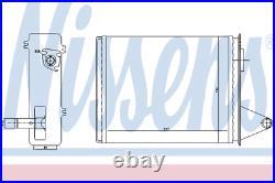 Heater Matrix Core 71448 FIAT ALBEA 1.2 1.4 Cat 1.6 16V PALIO 1.0 Weekend LHD