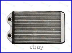 Heater Radiator Thermotec D62001tt
