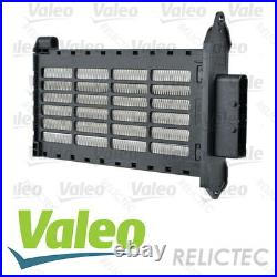 Interior Heater Matrix Heat Exchanger Alfa RomeoGIULIETTA 50511806 77365588
