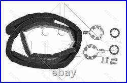 Interior Heater Matrix Heat Exchanger Opel Vauxhall Chevrolet SaabINSIGNIA A