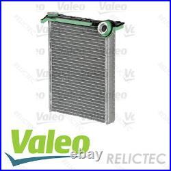 Interior Heater Matrix Heat Exchanger Peugeot308, SW, CC 6448-V6 6448V6
