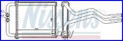 Interior Heater Matrix Heat Exchanger for HyundaiSANTA FE II 2 97138-2B000