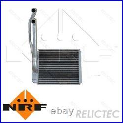 Interior Heater Matrix Heat Exchanger for HyundaiTERRACAN 97010H1729