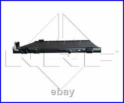 Klimakondensator Klimakühler Kondensator Klimaanlage AUDI A4 00- NRF