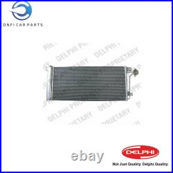 Kondensator Klimaanlage Delphi Tsp0225629 P Für Vw Transporter Vmultivan V