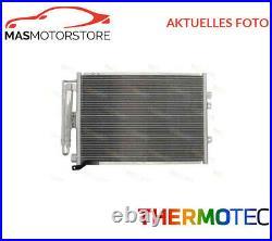 Kondensator Klimaanlage Thermotec Ktt110388 I Für Renault Modus Grand Modus