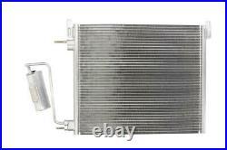 Kondensator Klimaanlage Thermotec Ktt110488