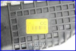 Ladeluftkühler Opel ANTARA 42348293 4802129 2.2 120 KW 163 PS Diesel 11/2012