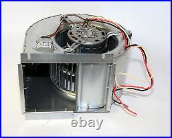 Main air blower fan for First Co Aqua-Therm air handler 24RAQ-3 120V 1/3HP
