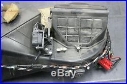 Maserati Quattroporte V Klimakasten Gebläse Heizung Gebläsemotor 68462300 M139