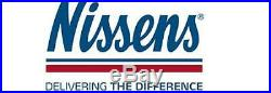 Nissens Intercooler Radiator 96725 G New Oe Replacement