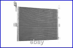 Nrf Ac Air Condenser Radiator Nrf35788