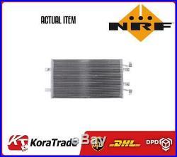 Nrf Ac Air Condenser Radiator Nrf35900