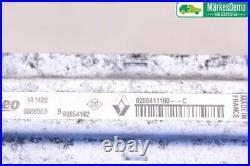 ORIGINAL Wärmetauscher OPEL VIVARO A Combi (X83) 2012