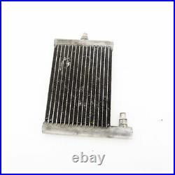 Radiator BMW X3 X4 F25 F26 35 d 7823546