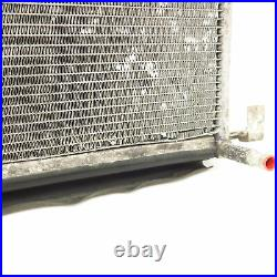 Radiator Maybach 57 62 A2405000103 Kühler