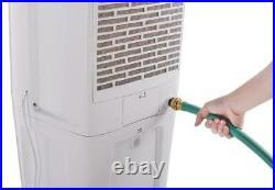 TC30PM 30L Evaporative Air Cooler HONEYWELL AIR CONDITIONING