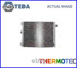Thermotec A/c Air Con Condenser Ktt110107 I New Oe Replacement
