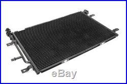 Thermotec Ac Air Condenser Radiator Ktt110046