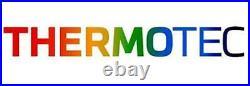 Thermotec Kondensator Klimaanlage Ktt110010 I Neu Oe Qualität