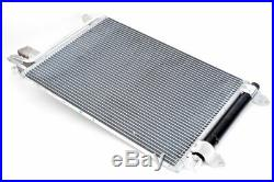 Valeo Ac Air Condenser Radiator Val817777