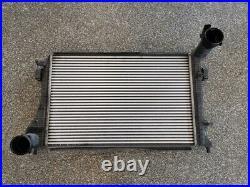 Volkswagen Golf V 2005 Ladeluftkühler 1K0145803H Diesel 77kW GADV3519