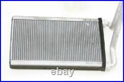 Wärmetauscher Honda CR-V 3 79110SWWE01 2.2 103 KW 140 PS 10-2008