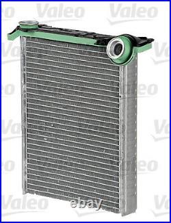 Wärmetauscher Innenraumheizung Für Peugeot 308 Sw I 4e 4h 5ft Rhr 9hd Valeo