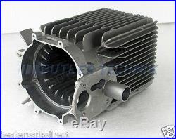 Webasto Air Top 3500 3500ST, 5000 5000ST Heater, Heat Exchanger 9004216A